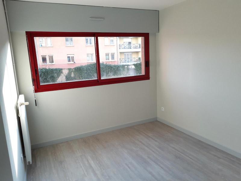 Location appartement Villefranche sur saone 795€ CC - Photo 6