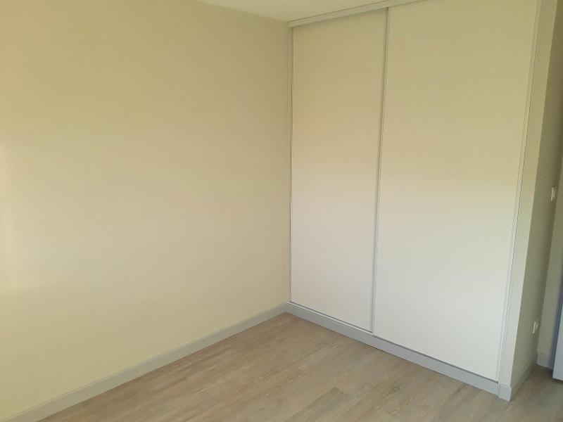 Location appartement Villefranche sur saone 795€ CC - Photo 7