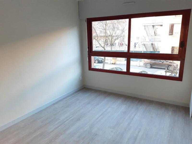 Location appartement Villefranche sur saone 795€ CC - Photo 8