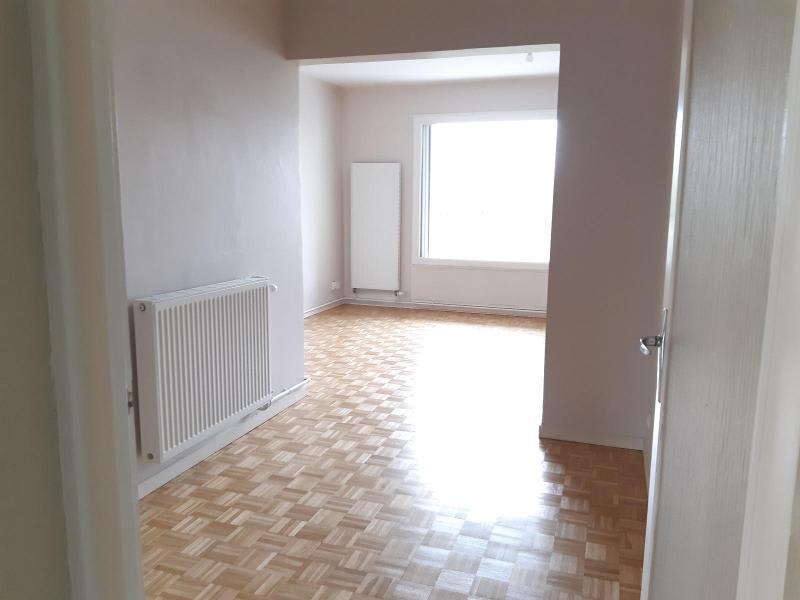 Location appartement Villefranche sur saone 751€ CC - Photo 5