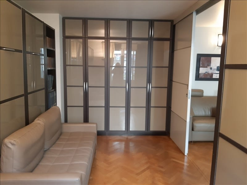 Vente appartement Sevres 305000€ - Photo 5