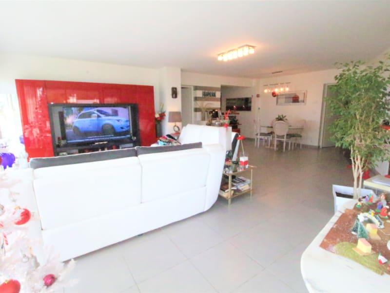 Sale apartment Villeneuve loubet 885000€ - Picture 4