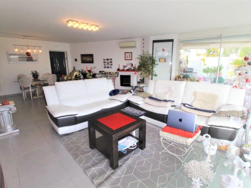 Sale apartment Villeneuve loubet 885000€ - Picture 5