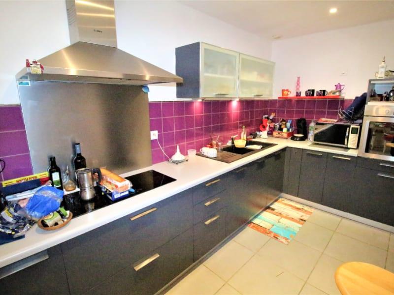 Sale apartment Villeneuve loubet 885000€ - Picture 6