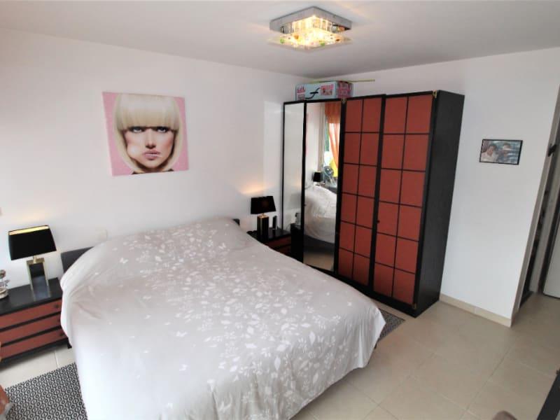 Sale apartment Villeneuve loubet 885000€ - Picture 7