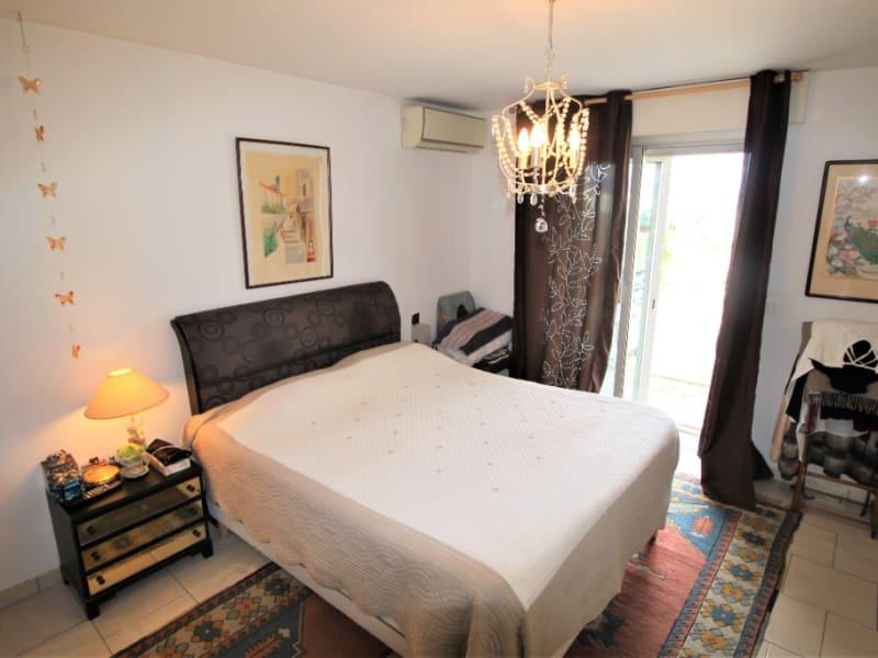Sale apartment Villeneuve loubet 885000€ - Picture 8