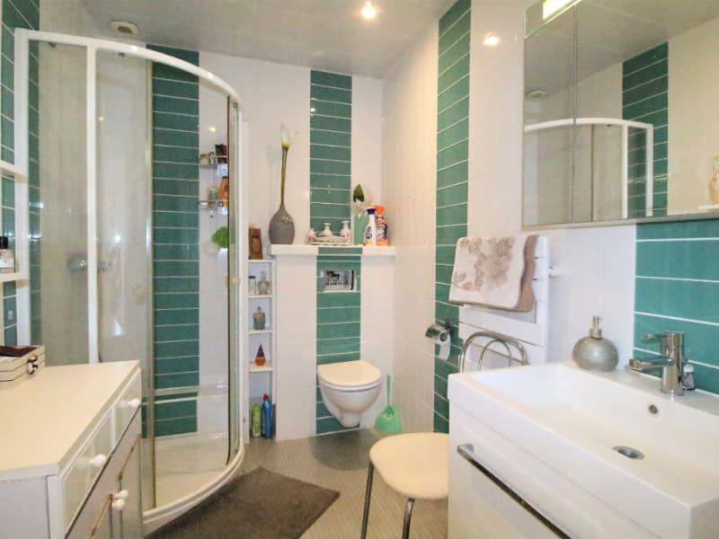 Sale apartment Villeneuve loubet 885000€ - Picture 10