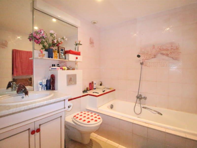 Sale apartment Villeneuve loubet 885000€ - Picture 11