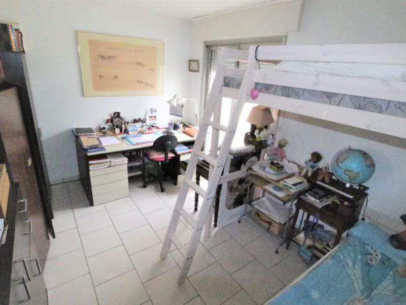 Sale apartment Villeneuve loubet 885000€ - Picture 12