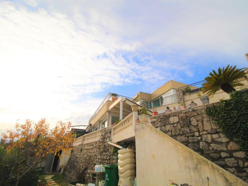 Sale apartment Villeneuve loubet 885000€ - Picture 13