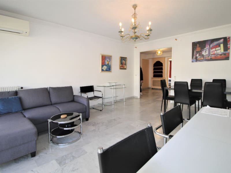 Vente appartement Le cannet 358 500€ - Photo 1