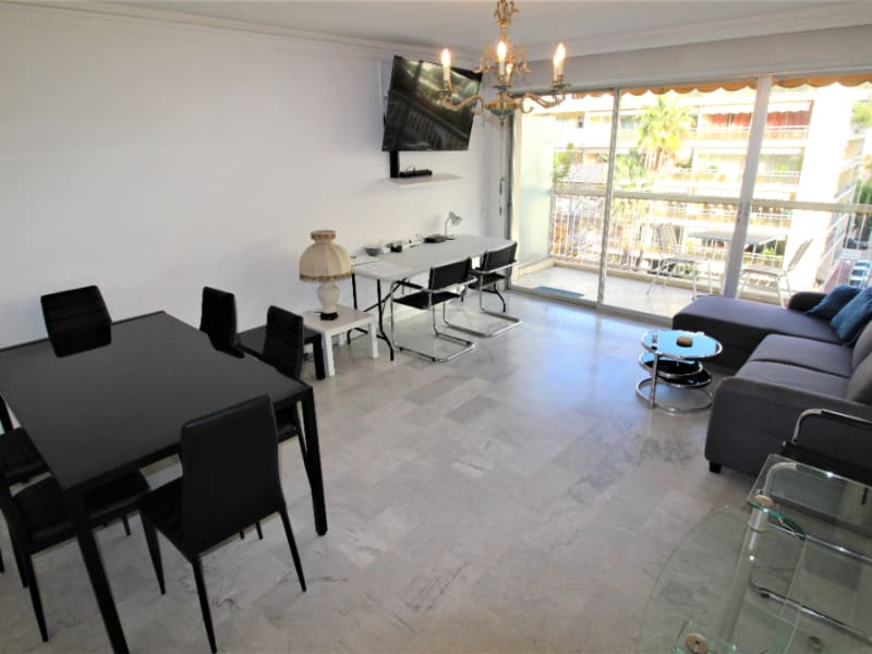 Vente appartement Le cannet 358 500€ - Photo 2