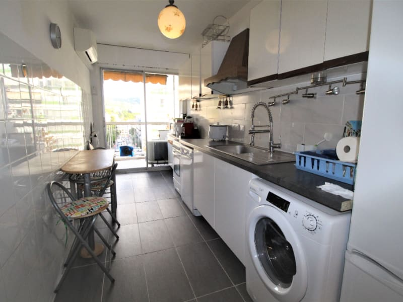 Vente appartement Le cannet 358 500€ - Photo 3