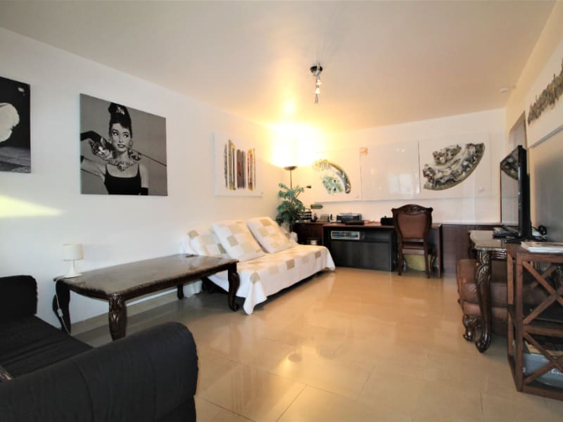 Sale apartment Cannes 259 900€ - Picture 5