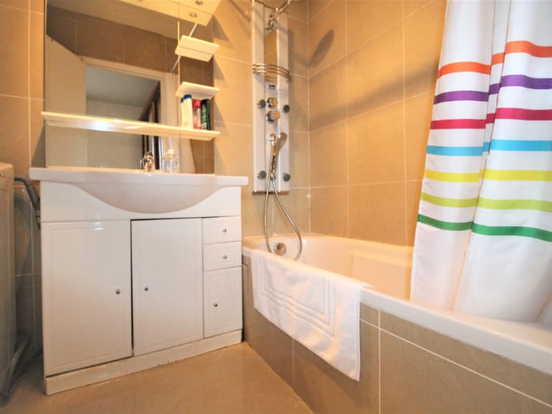 Sale apartment Cannes 259 900€ - Picture 7