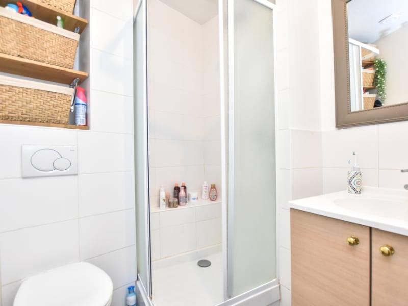 Sale apartment Paris 19ème 349000€ - Picture 9