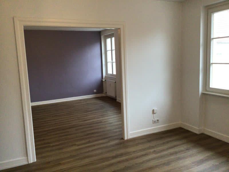 Rental apartment Mulhouse 1100€ CC - Picture 3