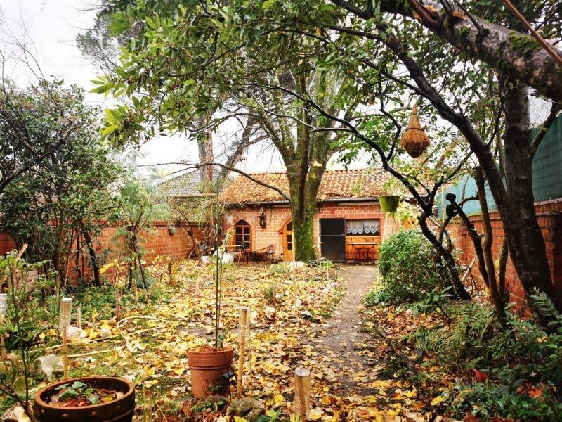 Sale house / villa Mazamet 197000€ - Picture 10