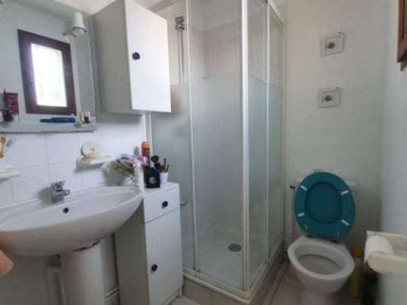 Sale house / villa Fort mahon plage 145000€ - Picture 5