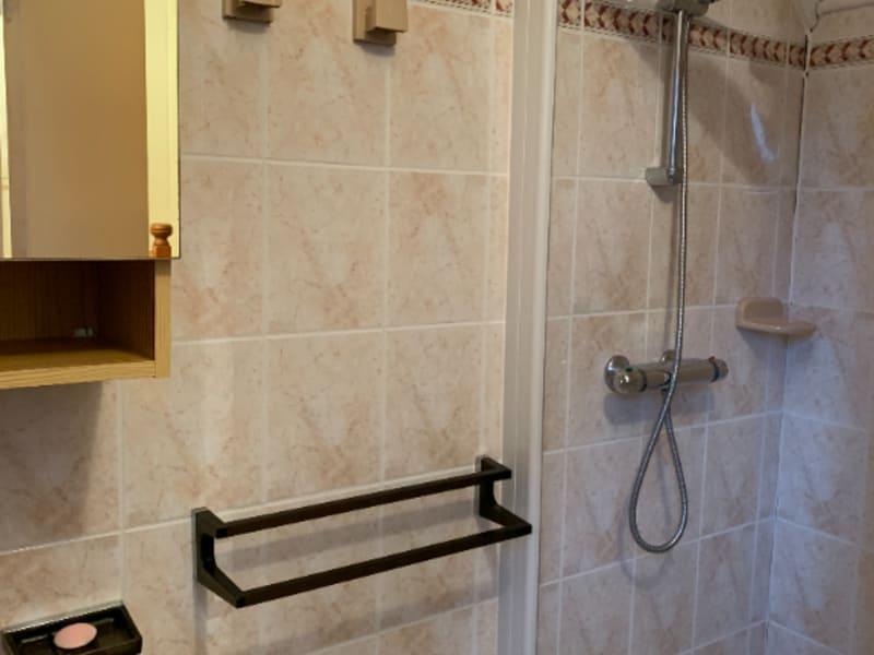 Sale house / villa Pont l abbe 241500€ - Picture 6