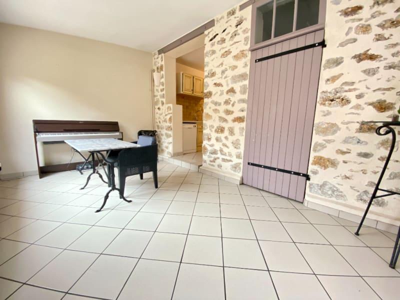 Vente maison / villa Bretigny sur orge 289000€ - Photo 3