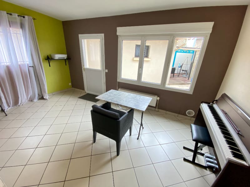 Vente maison / villa Bretigny sur orge 289000€ - Photo 4