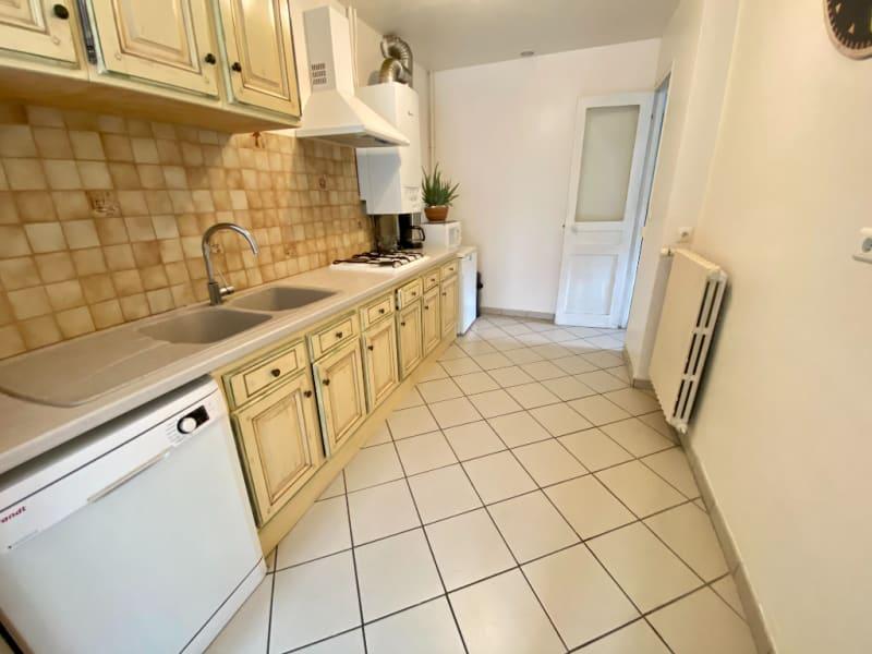 Vente maison / villa Bretigny sur orge 289000€ - Photo 6