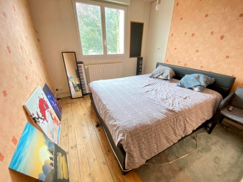 Vente maison / villa Bretigny sur orge 289000€ - Photo 7
