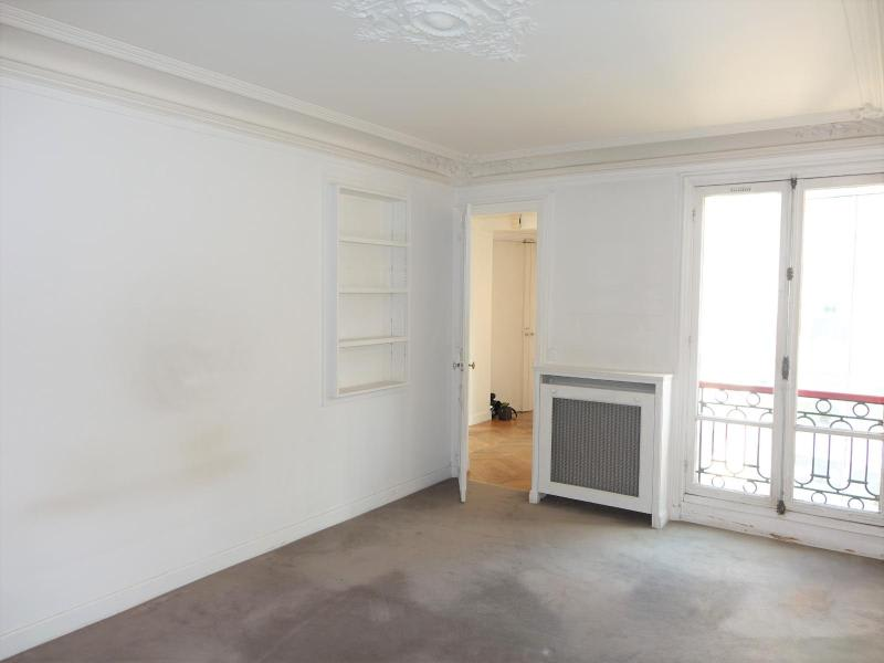 Location appartement Paris 15ème 2 380€ CC - Photo 5