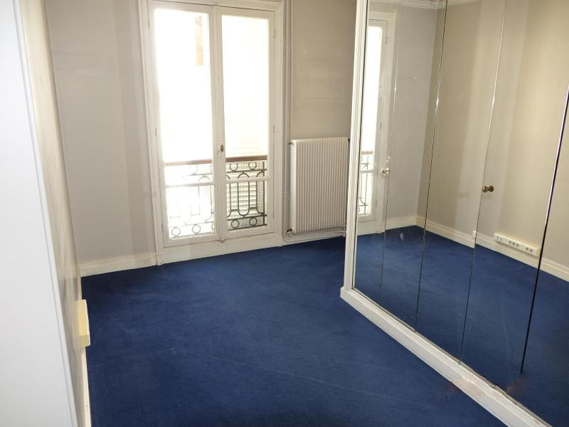 Location appartement Paris 15ème 2 380€ CC - Photo 7