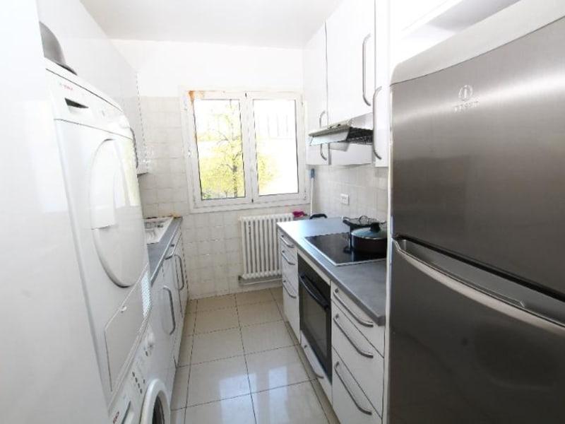 Location appartement Paris 6ème 1960€ CC - Photo 3