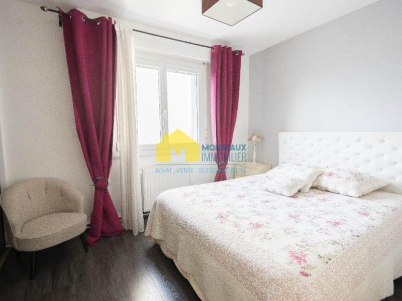 Vente appartement Sainte geneviève des bois 215900€ - Photo 3