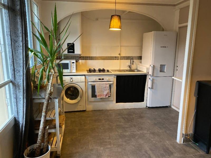 Rental apartment Marseille 14ème 715€ CC - Picture 2