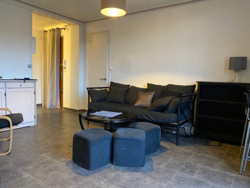 Rental apartment Marseille 14ème 715€ CC - Picture 3