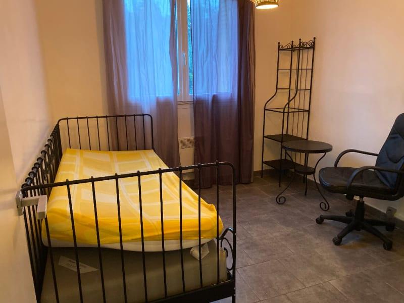Rental apartment Marseille 14ème 715€ CC - Picture 4