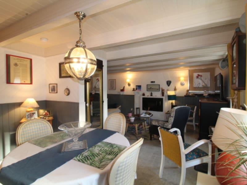 Vente maison / villa Bangor 324508€ - Photo 3