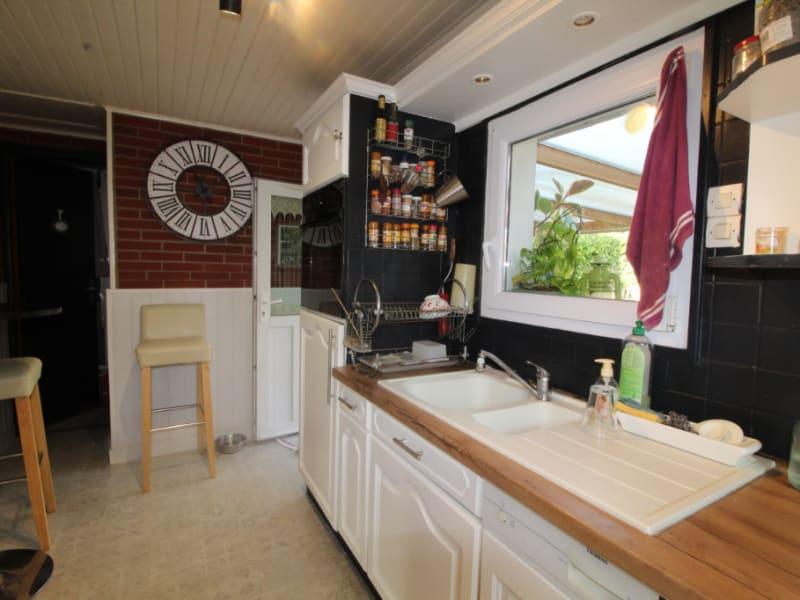 Vente maison / villa Bangor 324508€ - Photo 4