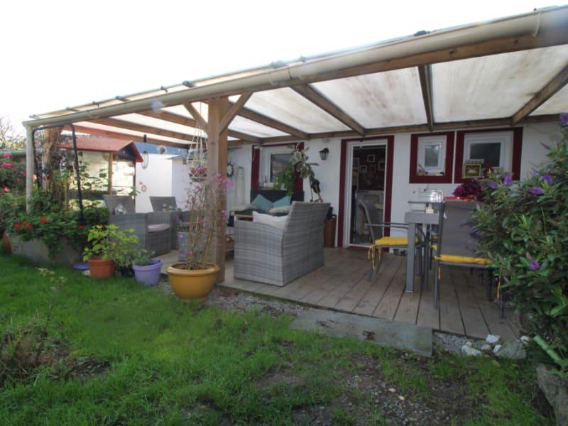 Vente maison / villa Bangor 324508€ - Photo 5