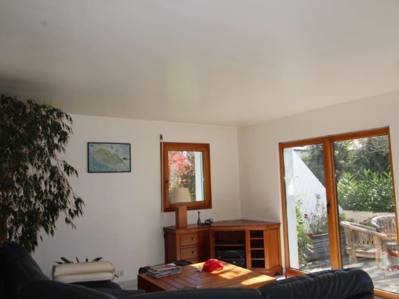 Sale house / villa Le palais 799884€ - Picture 3