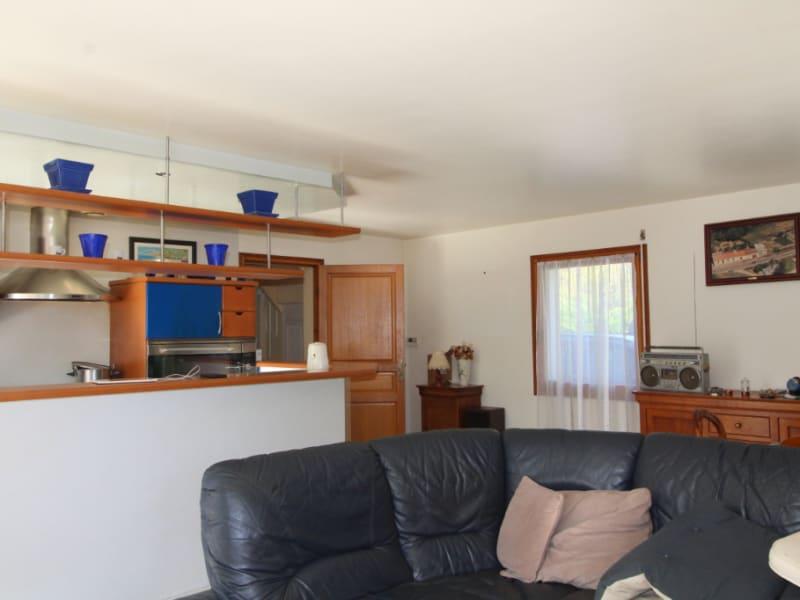 Sale house / villa Le palais 799884€ - Picture 4