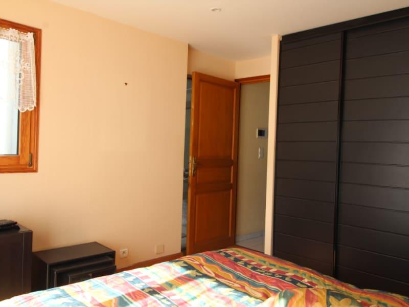 Sale house / villa Le palais 799884€ - Picture 5