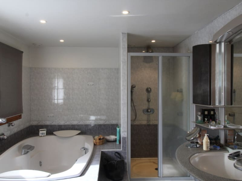 Vente maison / villa Le palais 799884€ - Photo 6