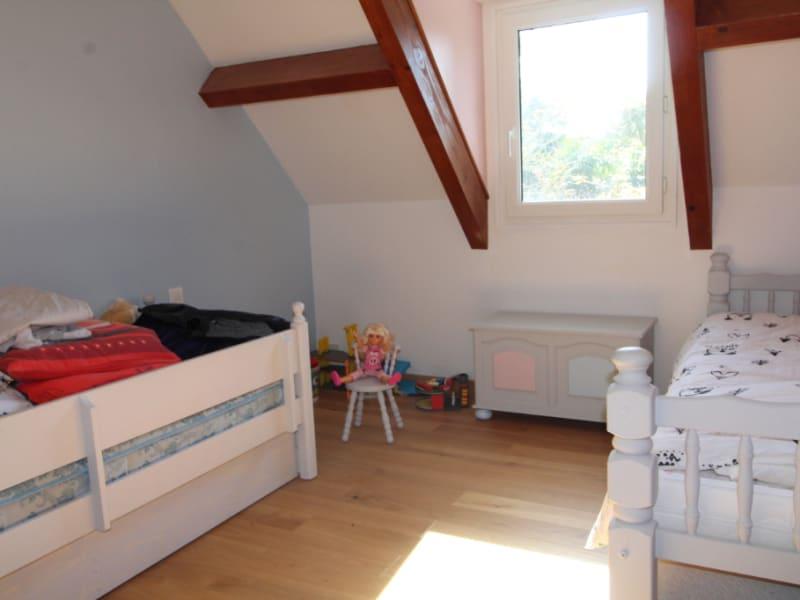 Sale house / villa Le palais 799884€ - Picture 8