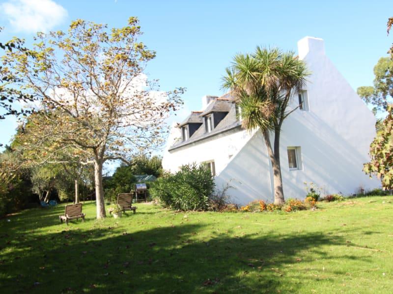Sale house / villa Le palais 799884€ - Picture 11