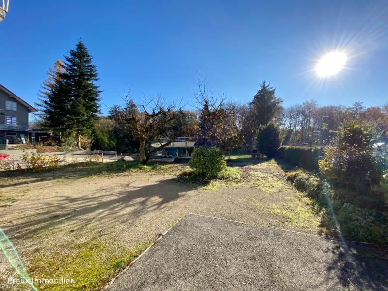 Sale house / villa Poisy 735000€ - Picture 4