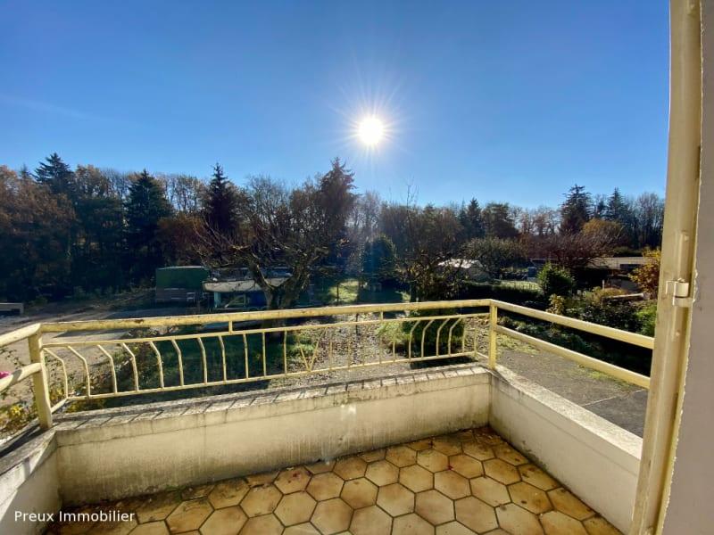 Sale house / villa Poisy 735000€ - Picture 5