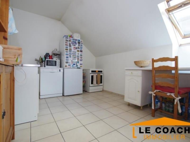 Vente appartement Montfermeil 265000€ - Photo 3