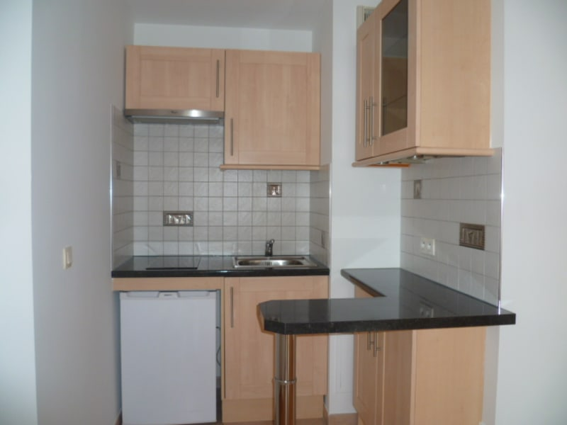 Location appartement Massy 840€ CC - Photo 2