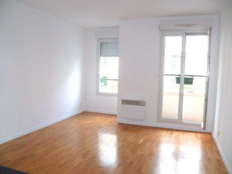 Location appartement Massy 840€ CC - Photo 4