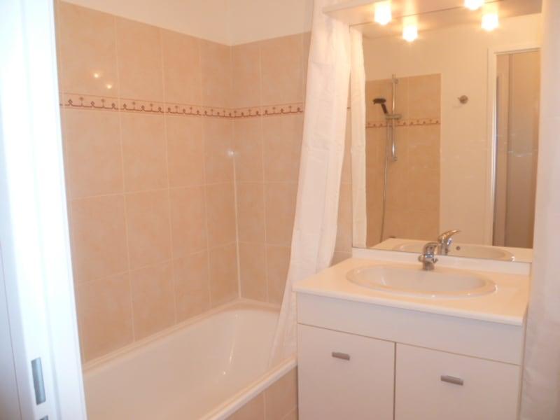Location appartement Massy 840€ CC - Photo 5